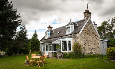 Prime Self Catering Newtonmore Scottish Highlands Monarch Of Download Free Architecture Designs Embacsunscenecom