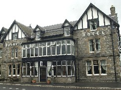 Balavil hotel - Newtonmore, scottish highlands, monarch of the glen, highland accommodation, aviemore, cairngorm national park, scottish holiday