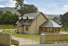 Balgowan_House-Newtonmore, scottish highlands, monarch of the glen, highland accommodation, aviemore, cairngorm national park, scottish holiday.