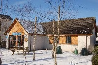 Newtonmore_Hostel_winter