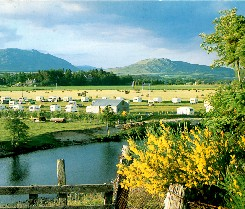 Spey_Bridge-Newtonmore, scottish highlands, monarch of the glen, highland accommodation, aviemore, cairngorm national park, scottish holiday.