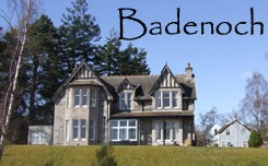 Badenoch - Newtonmore, scottish highlands, monarch of the glen, highland accommodation, aviemore, cairngorm national park, scottish holiday.