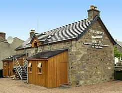 strathspey_hostel_rear
