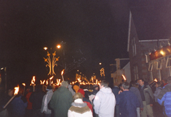 Torchlight_procession