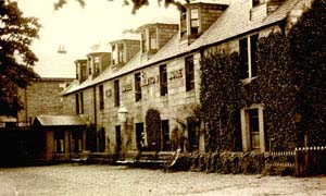 thehotel1910