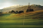 2nd_Hole_Newtonmore
