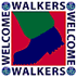 walkers-welcome-logo