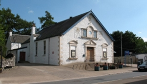 newtonmore_village_hall